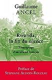 Rwanda, la fin du silence - Témoignage d'un officier français
