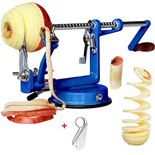 Apple Peelers, Apple Peeler Slicer