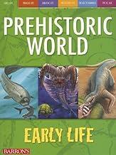 Early Life (Prehistoric World Books)