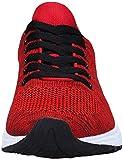 Zoom IMG-1 koudyen unisex scarpe da ginnastica