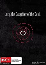 Lucy: The Daughter of the Devil Lucy: The Daughter of the Devil: Season 1 Ep. 1-11 Lucy: The Daughter of the Devil: Season 1 NON-USA FORMAT, PAL, Reg.4 Australia