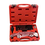 maXpeedingrods Double Vanos Camshaft Alignment Timing Locking Tool Kit para M52TU/M54/M56