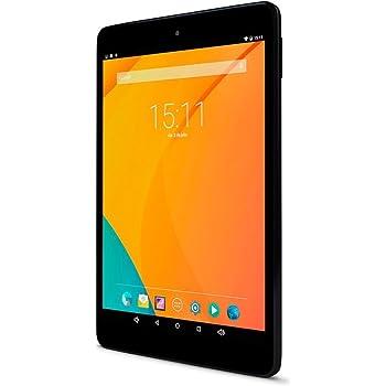 ONIX - Tablet 8