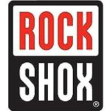 Rock Shox Sektor Gold Dämpfung Coil Remote10 140mm Motion Control Remote10 Druck-/Zugstufen Kit