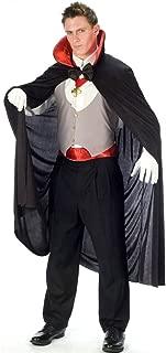 bride of dracula costume