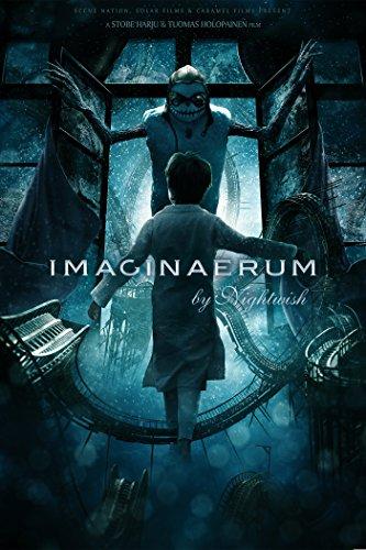 Imaginaerum by Nightwish [dt./OV]