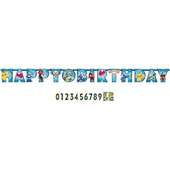 Congratulations Car Marble Personalized Banner Party Decoration