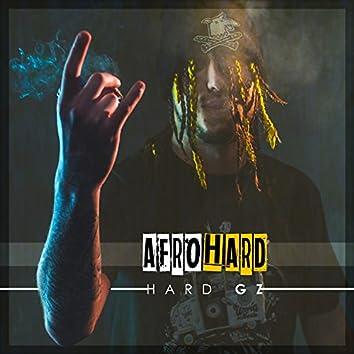 Afrohard