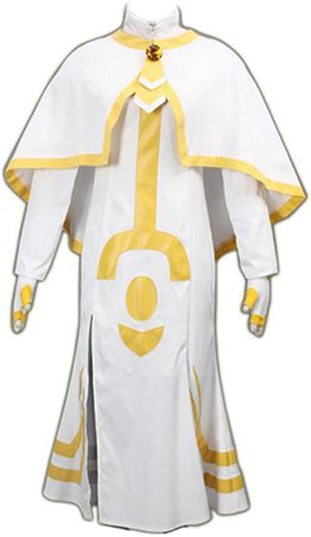 clásico atemporal ARIA CosJugar disfrace disfrace disfrace 2nd Ver Kid Small  increíbles descuentos