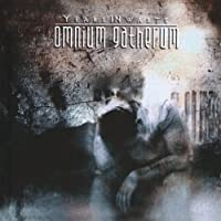 Years in Waste by Omnium Gatherum (2008-10-28)