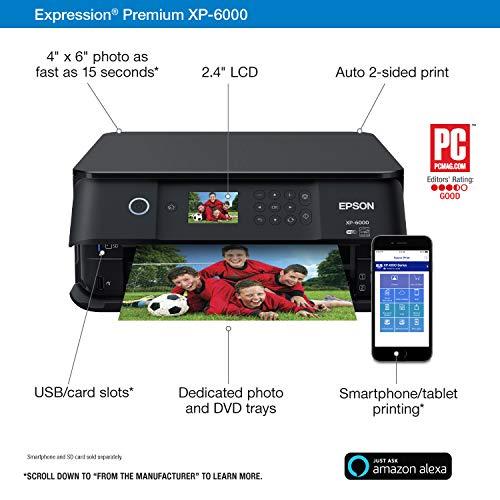 epson 3 in 1 wireless printer   Maryland