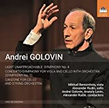 Musique orchestrale
