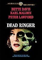 Dead Ringer [DVD]