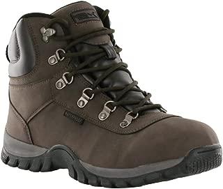 Nord Trail Boys Hiking - Edge Hi Waterproof Hiking Boot