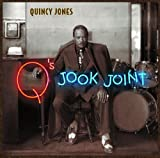 Jook Joint Reprise (Let The Good Times Roll) [feat. Ray Charles & Funkmaster Flex]