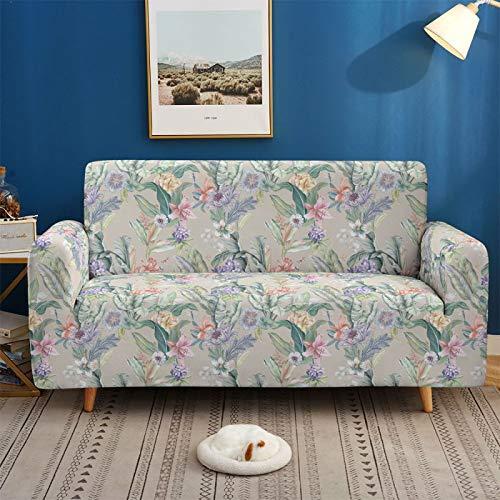 All-Inclusive-Stretch-Sofabezug Im 3D-Stil Im Europäischen Stil, Universelle rutschfeste, Schmutzabweisende, Kratzfeste Sofastuhlbezug Für Vier Jahreszeiten, Reinigen