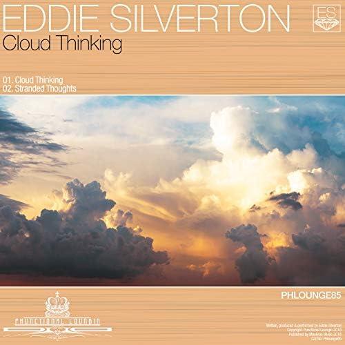 Eddie Silverton