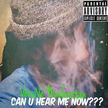 Can U Hear Me Now???
