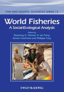 World Fisheries: A Social–Ecological Analysis