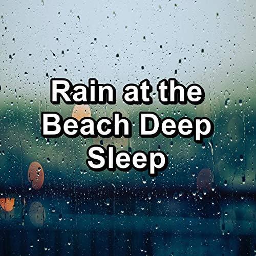 Rain Sounds for Sleep, Deep Sleep Relaxation & Music for Sleep