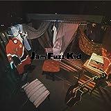 Rovers / Jam Fuzz Kid