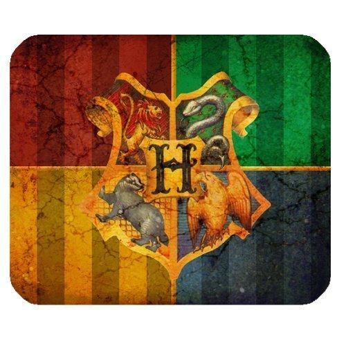 Alfombrillas Raton Harry Potter Marca ngxianbaimingj