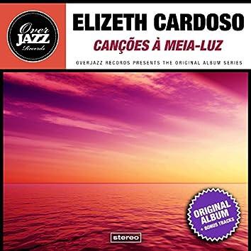 Canções à Meia-Luz (Original Album Plus Bonus Tracks 1955)