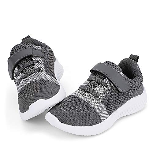 best shoes for pigeon toed toddlers