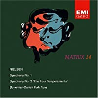 Selected Orchestral Songs