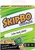 Skip-Bo Würfelspiel (D)