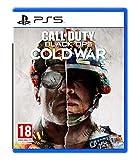 Call of Duty: Black Ops Cold War - PS5 - 100% uncut (Deutsch spielbar)