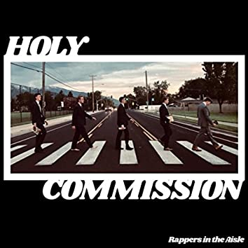 Holy Commission