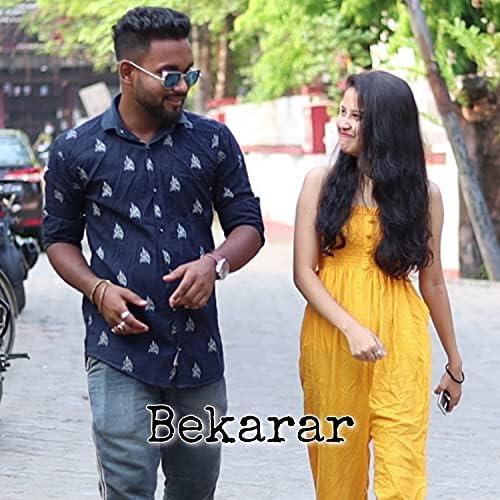 Bageshree and Kinkar