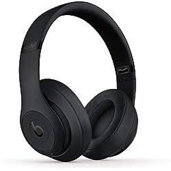 Beats Studio3 Wireless con cancelación de ruido