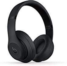 Beats Studio3 Wireless Noise Cancelling Over-Ear...