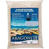 CaribSea Aragonite Aquarium Sand