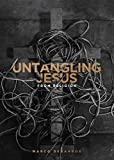 Untangling Jesus from religion