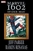 Marvel 1602: Spider-Man (Spider-Man 1602)