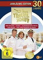 Das Traumschiff - Jubiläums-Edition