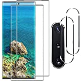 [2+2 Pack]Compatible for Samsung...