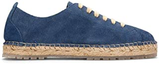 Kenneth Cole New York Womens Zane Low Top Lace Up Fashion Sneakers US