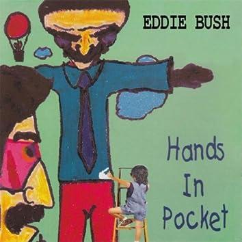 Hands in Pocket