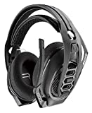 Plantronics Gaming Headset, RIG 800LX Wireless Gaming Headset for Xbox One (Renewed)