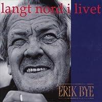 Langt Nord I Livet