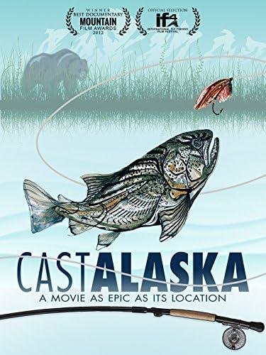 Best Cast Alaska