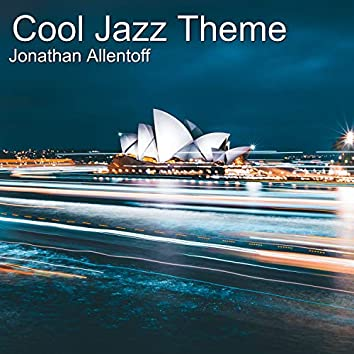 Cool Jazz Theme