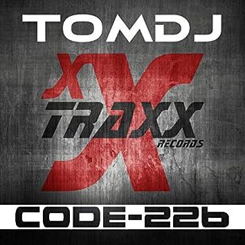 Code-226