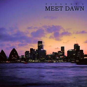 Meet Dawn