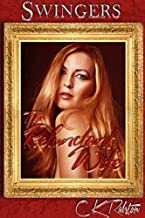Best reluctant swinger stories Reviews