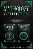 Mythology Collection: 2 Books ...